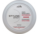 Joanna Styling Jar Paste Shaping 90g Silver 2137