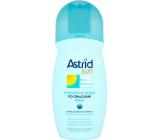 Astrid Sun Moisturizing After Sun Spray 200 ml