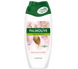 Palmolive Naturals Delicate Care Almond Milk Nourishing Shower Gel 250 ml