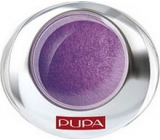 Pupa Luminys Silk Ombretto Cotto Satinato Eyeshadow 301 2.2 g