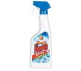 Mr. Proper Bathroom cleaner liquid spray 500 ml