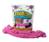 Mad Mattr Kinetic sand modeling pink 283 g