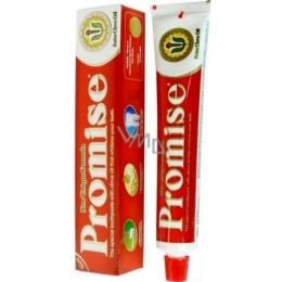 zubni pasta promise