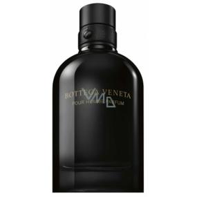 Bottega Veneta pour Homme Perfume Eau de Parfum 90 ml Tester