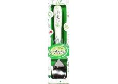 Nekupto Gift Center Spoon For Luck 16,5 cm