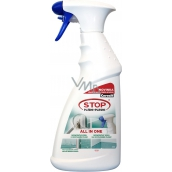 CERESIT is applied to all surfaces of 500ml solvent. 2269