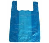 Press Microtene bag 46 x 53 cm solid 10 kg 1 piece
