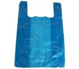 Press Microtene bag solid 10 kg 46 x 53 cm 1 piece
