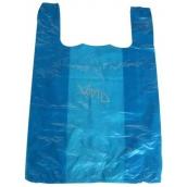 Hard bag 10kg 46x53 1pcs +