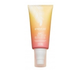 Payot Sunny Brume Lactée SPF 30 light veil with high sun protection for face and body 100 ml