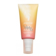 Payot SPF 30 Brume Lactee light sunscreen with high sun protection for face and body 100 ml