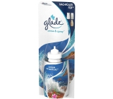 Glade Touch´N Fresh NN Ocean Advent