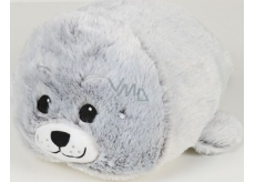 Albi Humorous pillow big Seal 36 x 30 cm