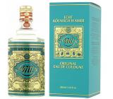 4711 Original Eau De Cologne Molanus Bottle cologne unisex 200 ml
