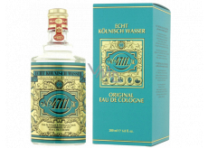 4711 Original Eau De Cologne Molanus Bottle cologne unisex 200 ml
