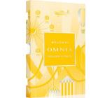 Bvlgari Omnia Golden Citrine Eau de Toilette for Women 1.5 ml with spray, Vial