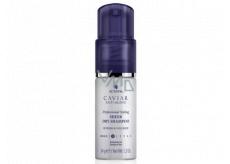 Alterna Caviar Style Sheer invisible dry shampoo 34 ml