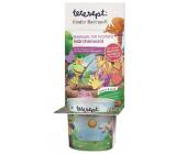 Tetesept Fairytale forest bath salt for children 40 g
