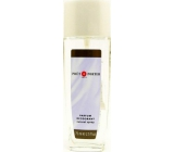 Price a Porter Original perfumed deodorant glass for women 75 ml