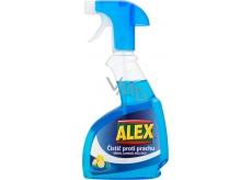 Alex Dust Cleaner 375 ml sprayer