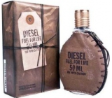Diesel Fuel for Life EdT 50 ml men's eau de toilette