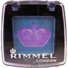 Rimmel London Color Rush Eyeshadow 020 Temped 2.4 g