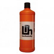 Severochema Technical alcohol 1l
