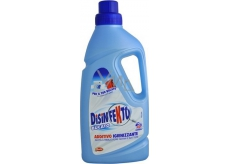 Disinfekto Bucato Supplement to Laundry Disinfectant 40 doses of 1 liter