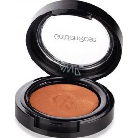 Golden Rose Silky Touch Pearl Eyeshadow Pearl Eyeshadow 123 2.5 g