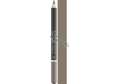 Artdeco Eyebrow Pencil tužka na obočí 3 Soft Brown 1,1 g