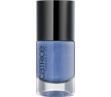 Catrice Ultimate lak na nehty 115 Summer Nights Sky 10 ml
