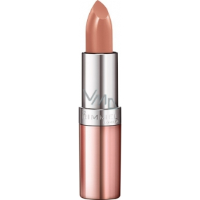 Rimmel London Lasting Finish by Kate 15th Anniversary Lipstick 056 Boho Nude 4 g