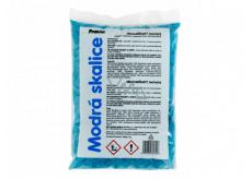Proxim Blue Skalice copper sulphate, technical 1 kg bag