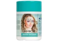 Alpa Amica dry hair shampoo 30 g