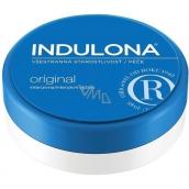 Indulona Original Moisturizing Body Cream For Very Dry And Sensitive Skin 75 ml