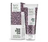 Australian Bodycare Femi Daily 100ml 7170