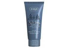 Ziaja GdanSkin Marine Hair Conditioner 100 ml