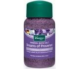 Kneipp Bath Salt 500g Lavender Dreaming 1442