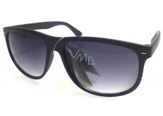 Nac New Age Sunglasses AZ BASIC 160