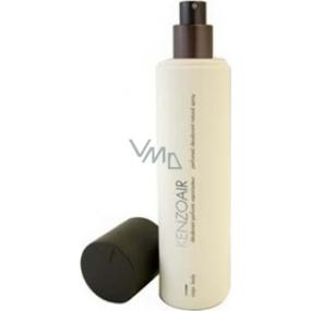 Kenzo Air 150 ml men's deodorant spray