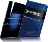 Bruno Banani Magic Man toaletní voda 50 ml