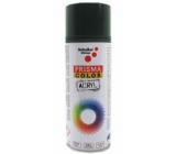 Schuller Eh Klar Prisma Color Lack Acrylic Spray 91037 Moss Green 400 ml