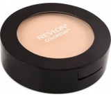 Revlon Colorstay Pressed Powder kompaktní pudr 820 Light 8,4 g