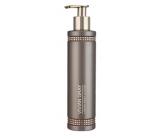 Vivian Gray Crystal Brown luxury moisturizing body lotion 250 ml