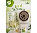 Airw.elek.comp.Jasmine + Iced Tea 8633