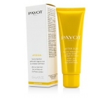 Payot After Sun Balm Reparateur After Shave Balm with Cell-Protect Complex for Face and Body 125 ml