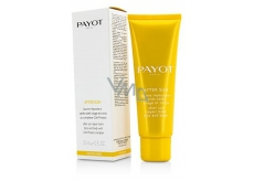 Payot Sun Sensi Anti-Age SPF15 125ml 2441