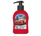 CARS Liquid Soap 250ml