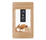 Aromatica Maca root affects physical and mental health, promotes vitality and endurance, sexual activity and fertility 50 g
