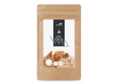 Aromatica Maca root affects physical and mental health, promotes vitality and stamina, sexual activity and fertility 50 g